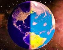 Revolusi-Bumi