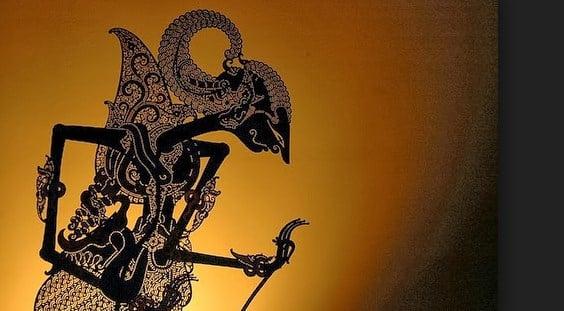 √Seni Kriya Nusantara : Pengertian, Sejarah , Fungsi dan Macamnya