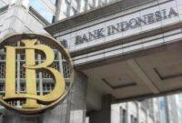 Bank Sentral Di Indonesia