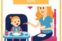 Cara Mengajar Anak TK