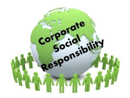 √Pengertian CSR : Fungsi, Manfaat, Ciri dan Contohnya