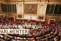 Kabinet Pemerintah