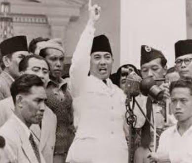 pengertian masa kemerdekaan, masa kemerdekaan portugis, masa kemerdekaan sampai sekarang, masa penjajahan dan masa kemerdekaan brainly, contoh masa kemerdekaan, mengapa proklamasi kemerdekaan indonesia, peristiwa proklamasi kemerdekaan indonesia, sejarah kemerdekaan indonesia lengkap