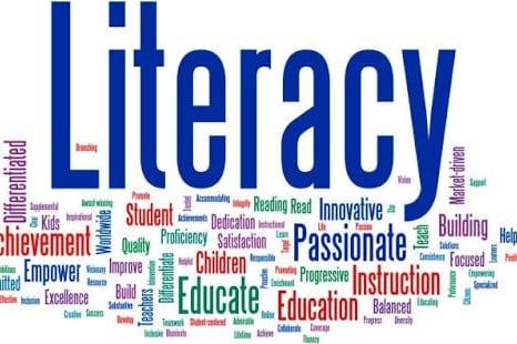 Tujuan Literasi Informasi