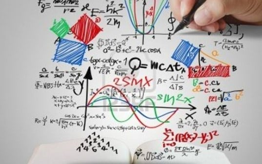 √Pengertian Materi Pembelajaran : Pengertian, Jenis, Prinsip dan Aspeknya