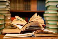 Cara Membaca Yang Baik dan Benar