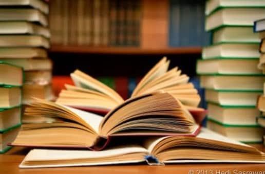 √11 Cara Membaca Yang Baik dan Benar