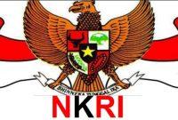 Tujuan NKRI