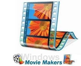 Pengertian Movie Maker