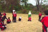 √Permainan Anak SD : Menggunakan Alat dan Tanpa Alat
