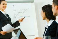 Cara Menjadi Moderator Yang Baik : Tips, Langkah dan Hal Yang Harus Dilakukan