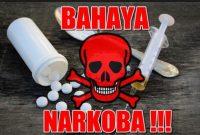 Bahaya Narkoba Bagi Remaja