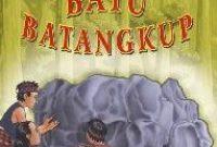 Cerita Batu Batangkup