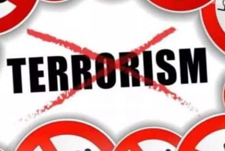 √ 10 Cara Mengatasi Terorisme