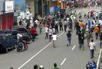 √ Contoh Konflik Indonesia : Pengertian, Faktor, Jenis dan Dampaknya