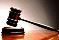 √Dasar Hukum NKRI: Pancasila, Filsafat dan Pasal UUD 1945