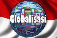 Globalisasi di Indonesia