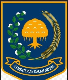 Tugas Kementerian Dalam Negeri