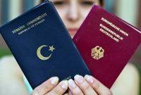 √ kewarganegaraan Ganda : Pengertian, Asas-Asas dan Contoh Kasusnya