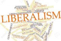 Paham Liberalisme