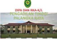 Pengadilan Tinggi Negeri
