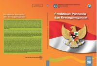 Penegrtian PKN