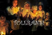 Pengertian Toleransi