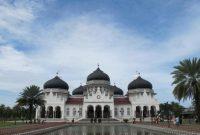 akulturasi kebudayaan islam