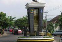 Asal Usul Kota Cianjur