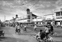 sejarah kota bekasi