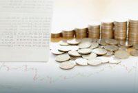 Apa Itu Kebijakan Moneter: Pengertian, Tujuan, Instrumen, Jenis, Indikator