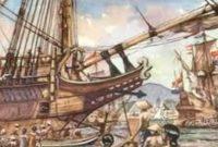 armada kerjaan majapahit
