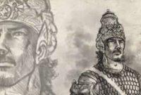 √ Raja Pertama Kerajaan Kutai : Latar Belakang, Masa Kejayaan