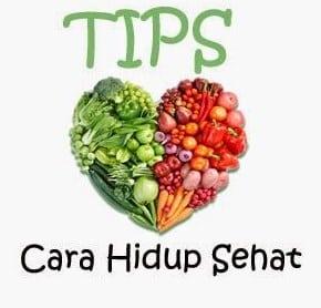 10 Tips Sehat Beserta Asupan Nutrisi yang Tepat