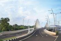 √ Bekasi Kota Patriot : Asal-Usul, Sejarah, Dan Perubahan Struktur