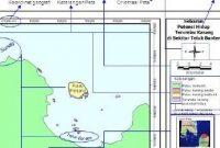 √ Komponen Peta : Pengertian, Jenis, komponen, Fungsi dan Tujuannya
