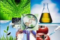 √Apa Yang Dimaksud Bioteknologi: Pengertian, Ciri, Tujuan, Jenis, Manfaat