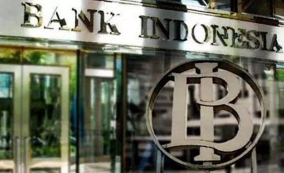 arti bank