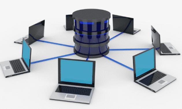 √Pengertian Basis Data: Tujuan, Jenis, Fungsi, Manfaat, Komponen