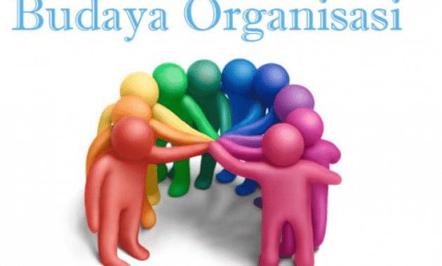 √Apa itu Budaya Organisasi: Pengertian, Ciri, Fungsi dan Contoh