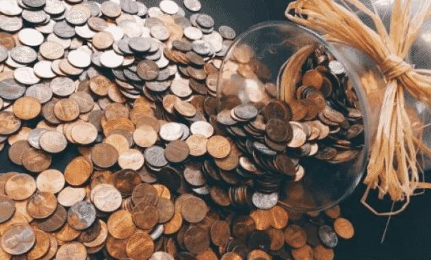 √Apa itu Deposito: Pengertian, Ciri, Jenis, Fungsi, Keuntungan