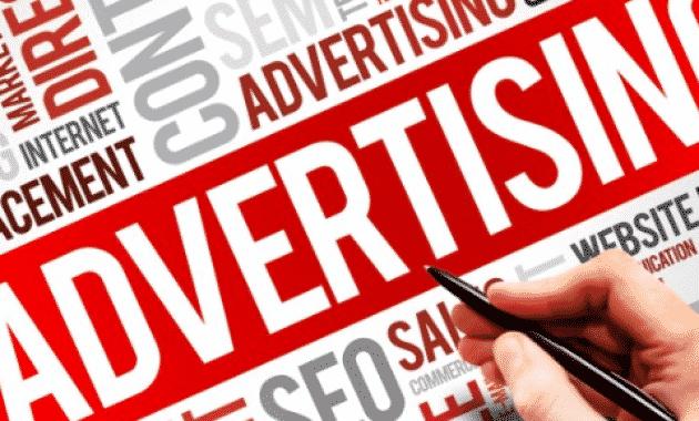 √Apa itu Iklan: Pengertian, Ciri, Jenis, Fungsi dan Tujuan