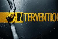 √Apa itu Intervensi: Pengertian, Jenis dan Contohnya
