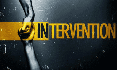 Apa itu Intervensi