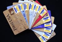 √Pengertian Kartu Kredit: Jenis, Ciri, Keuntungan, Kerugian