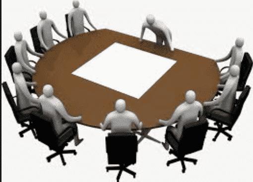 √Apa Itu Manajemen Organisasi: Pengertian, Tujuan, Fungsi
