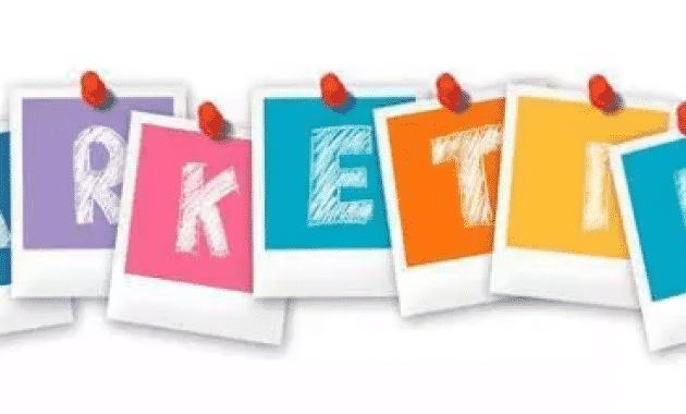 √Pengertian Manajemen Pemasaran: Fungsi, Tujuan, Konsep
