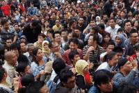 Apa Itu Migrasi