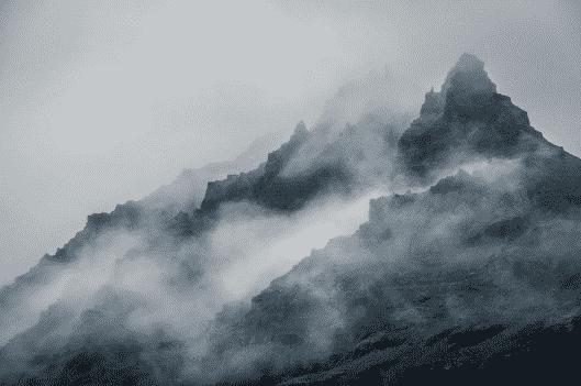 Kabut: