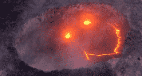 pengertian lava